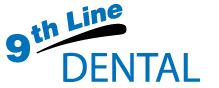 9th Line Dental